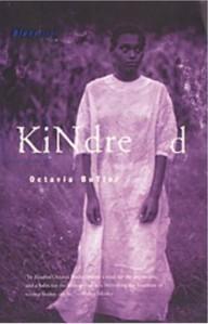 kinread