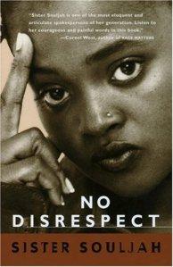 NoDisrespect