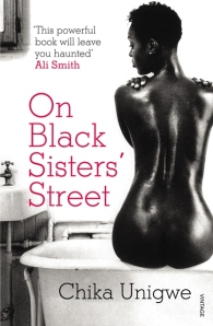 on-black-sisters-street-pbk