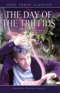 triffidsRetold