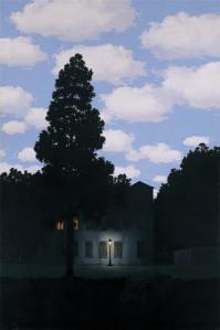 The_Empire_of_Light_Guggenheim