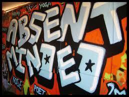 AbsentMind