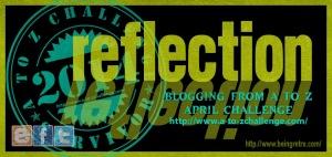 AReflection