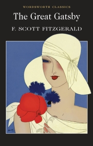 Title: The Great Gatsby Author: F. Scott Fitzgerald