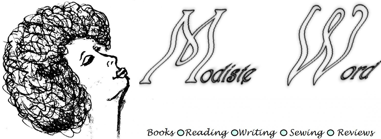 The Coldest Winter Ever by Sister Souljah Essay Sample